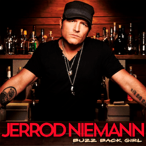 Jerrod-Niemann-Buzz-Back-Girl-2014