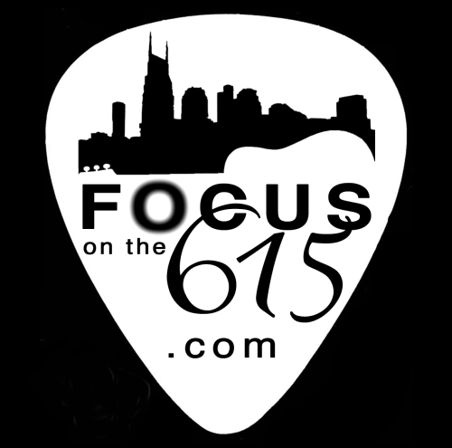 FOCUS on the 615