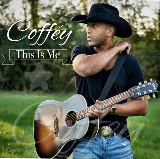 MULTI-FACETED COUNTRY MUSIC ARTIST AND ENTERTAINER COFFEY