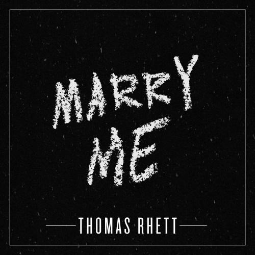 Thomas Rhett | FOCUS on the 615