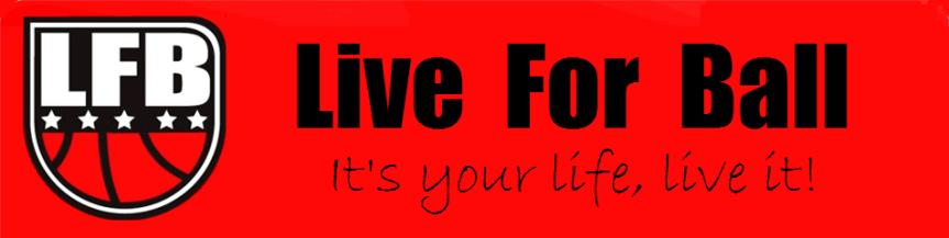 Go to LFB website