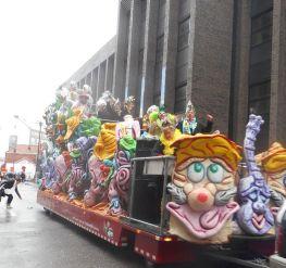 carnaval 2016 11