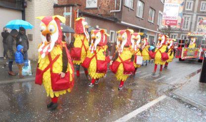 carnaval 2016 12