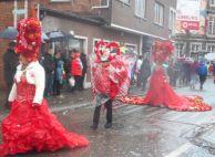 carnaval 2016 14