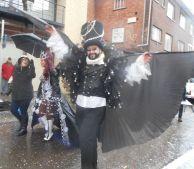 carnaval 2016 15