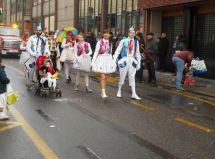 carnaval 2016 3