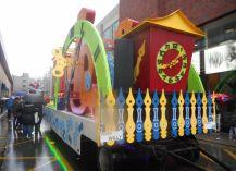 carnaval 2016 4