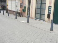 persoonstraat-vandalisme-2