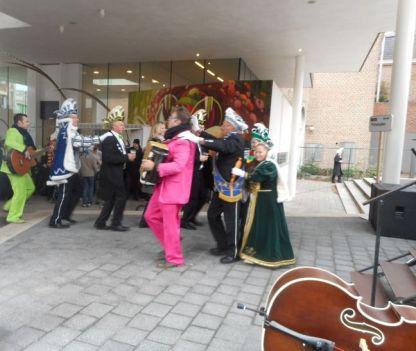 prins-carnaval-2016-3