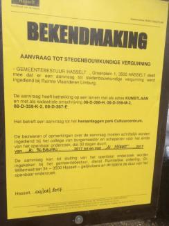 stadspark-bouwvergunning