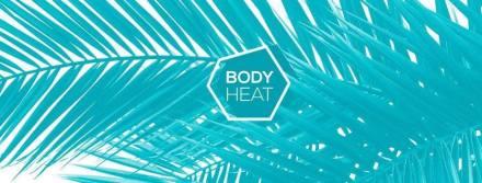 body heat 10