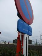 spoorwegstraat 1