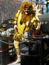 carnaval 2017 11