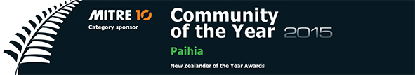 community-of-the-year-banner
