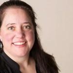 Jennifer Kanyuch, PTA