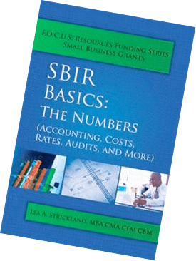 sbr-basics
