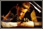 tattooter2