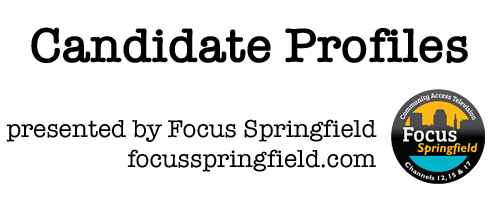 Candidate Profiles Image