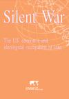 Iraq Dossier
