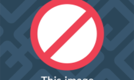 Multisectoral groups condemn President Aquino's agrarian reform legacy