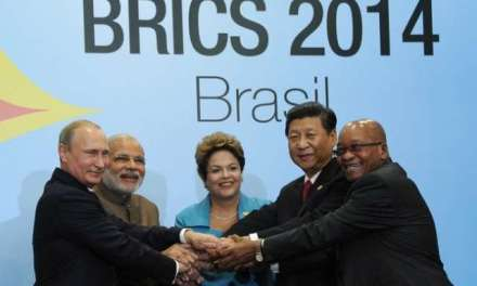 The BRICS and the Philippines