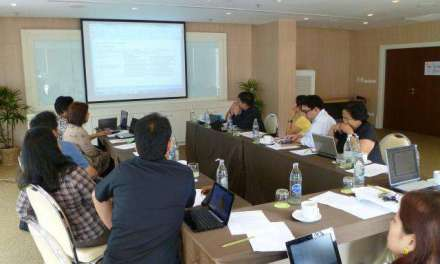 Regional and National CSOs Push for Right to Information, Fourth Pillar on Environment and Accountability in Trade Agreements in ASEAN
