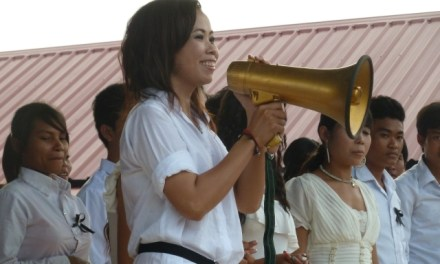 Civil Society Statement on Corporate Accountability in ASEAN