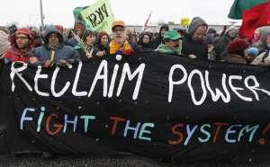 Protestors-march-towards--012.jpg