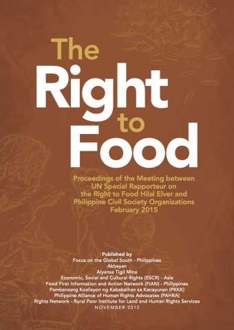 Right_to_food_0_0.jpg