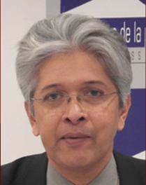 SAPA for Adilur's immediate release