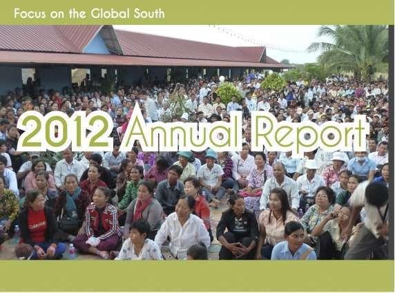 annual report 2012.jpg