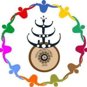 ACSC/APF 2016 Logo