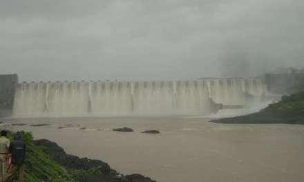 Drowning A Valley: Destroying a Civilization – Sardar Sarovar Dam on Narmada River