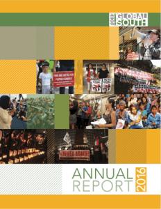 annualreportfocus2016.png