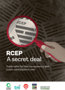 rcep_a_secret_deal_cover.png