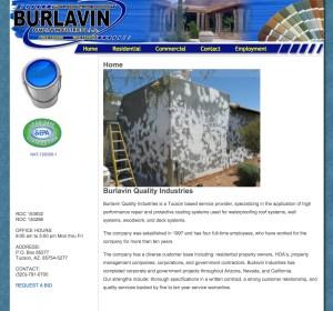 Burlavin_Quality_Industries