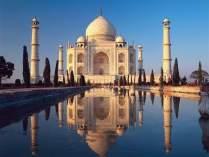 visit india Tajmahal