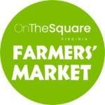 OnTheSquare_FarmersMarket_Round-150x150