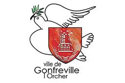 13.Ville-de-Gonfreville-l'Orcher