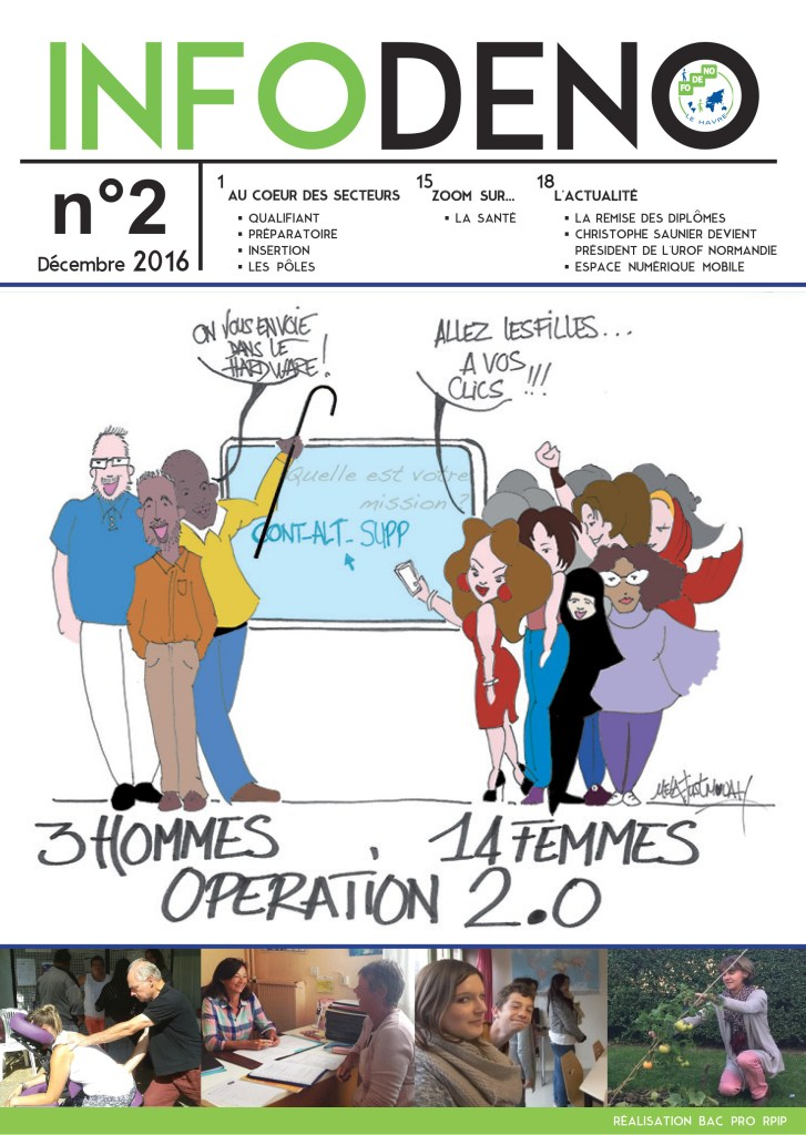 infodeno-bouton-2
