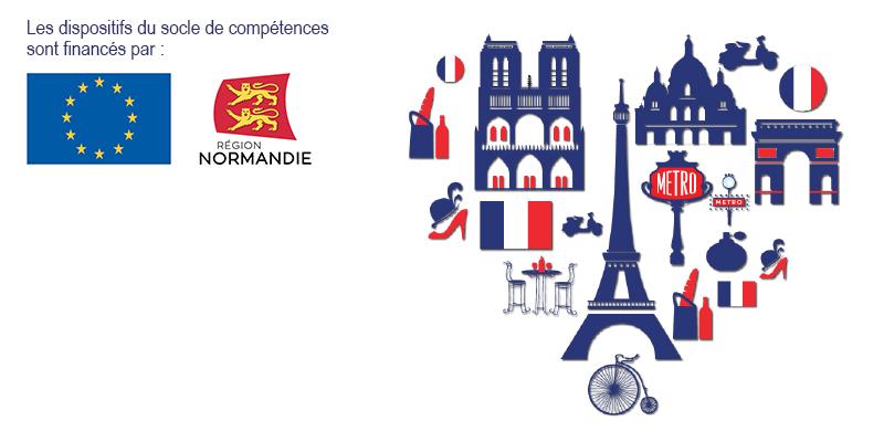 Cap Langue Française@2x