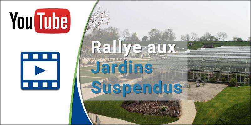 Blog-vidéo-5-Rallye
