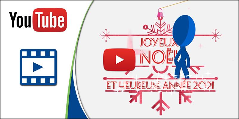 Blog-vidéo-Noel