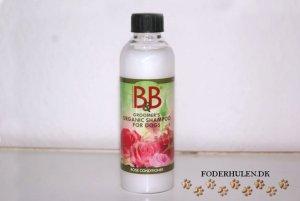 B&B Rose balsam - Foderhulen.dk