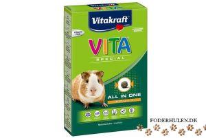Vita Special Adult