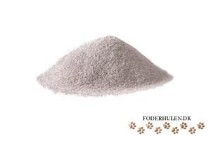 Chinchilla sand - Foderhulen.dk