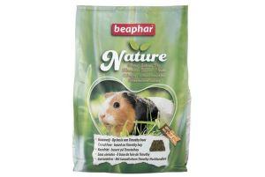 Beaphar Nature Marsvin - Foderhulen.dk