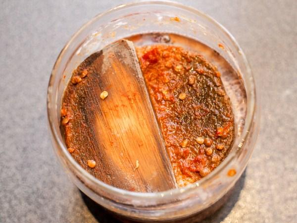 Chili (2 of 6)