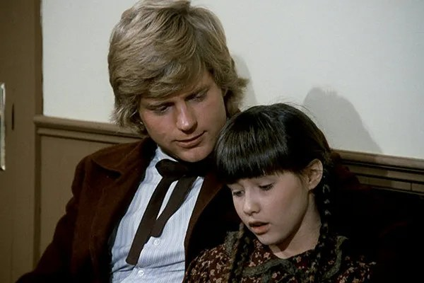 大草原の小さな家 第9シーズン、12話