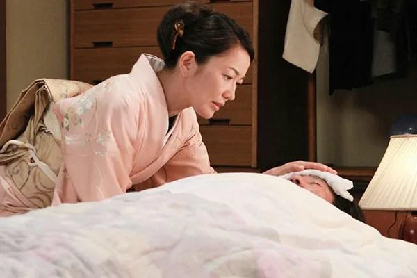 花嫁のれん 第4シリーズ、29話